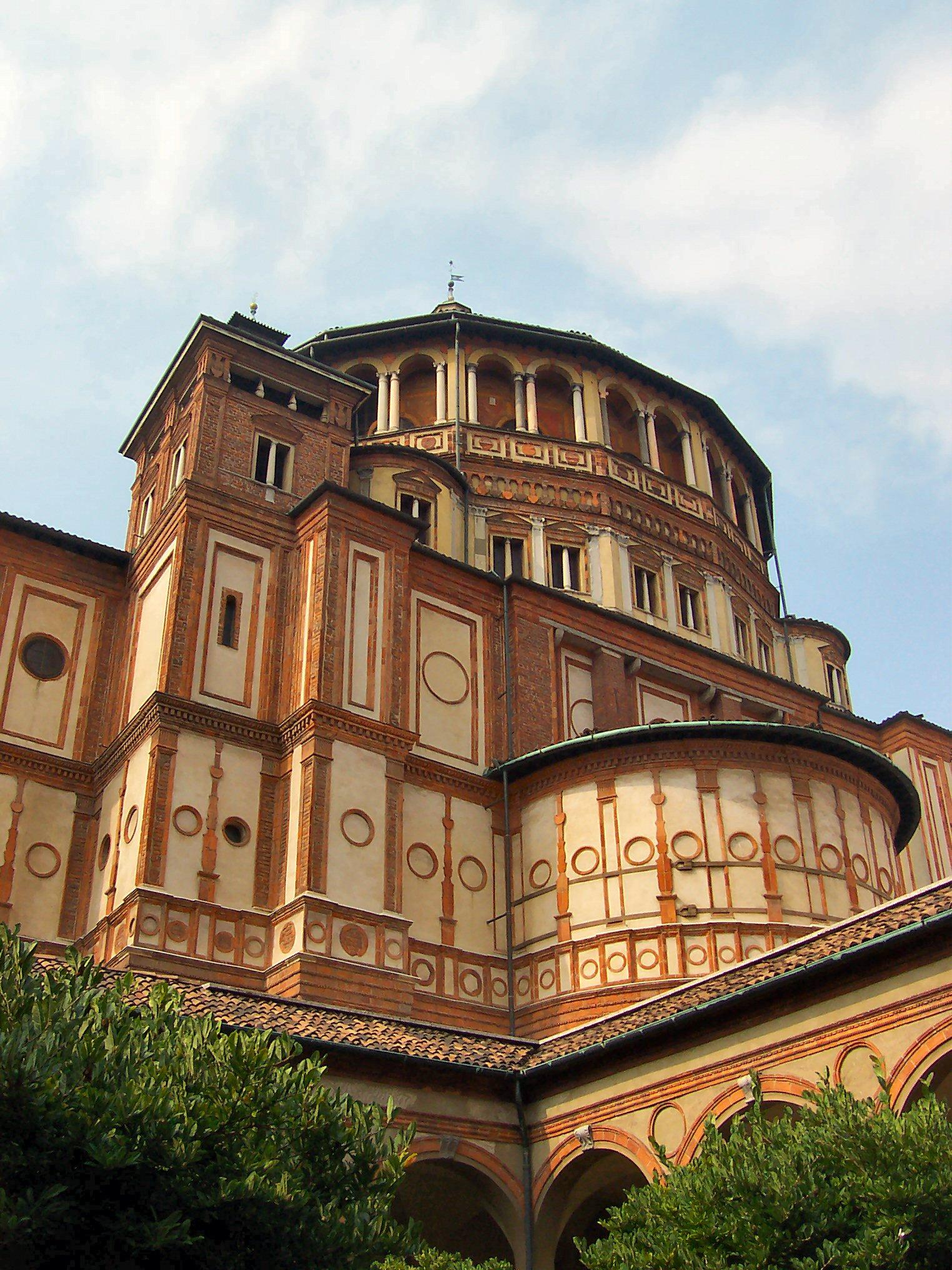 Milano_Grazie_1