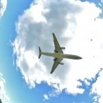Discounts for flights