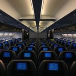 Safe transportation of animals by plane