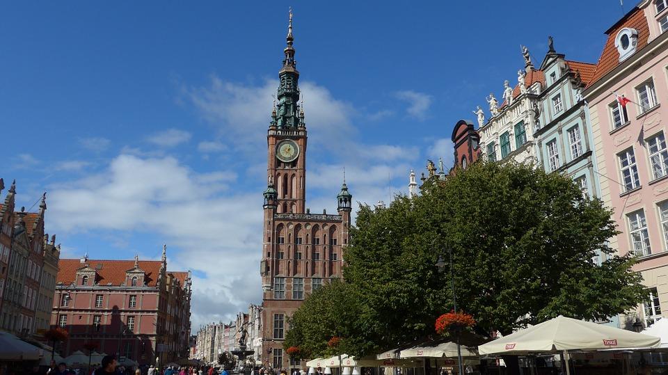 gdansk-959407_960_720