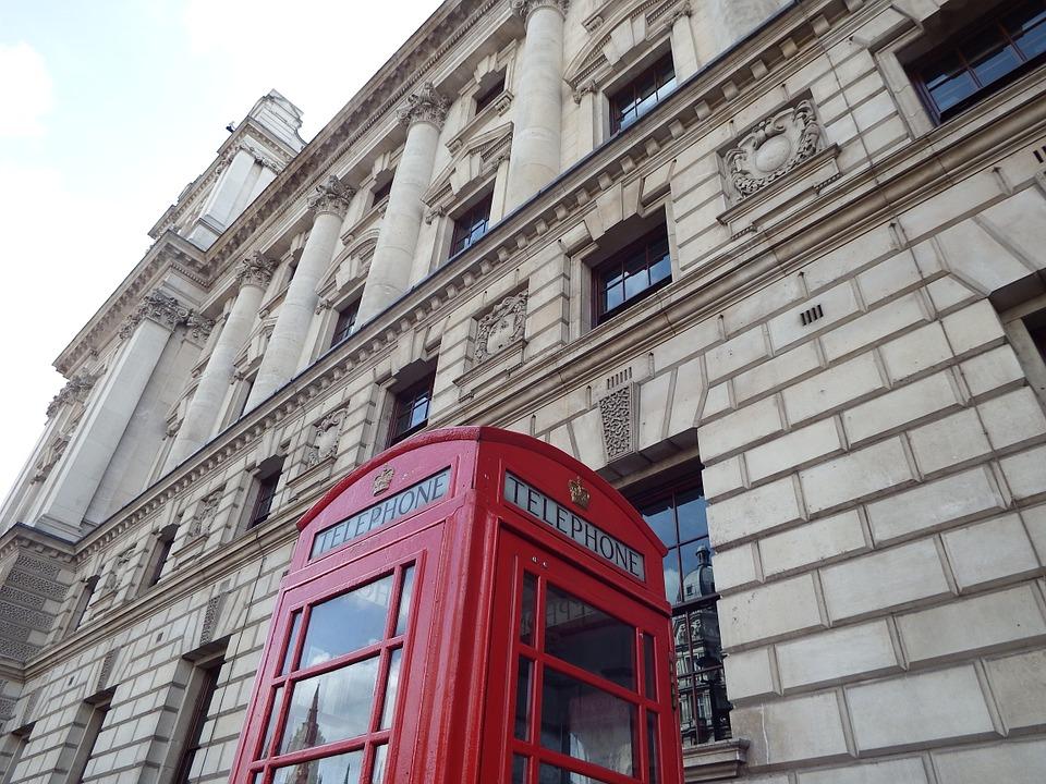london-359911_960_720