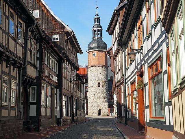 stolberg-1346803_640