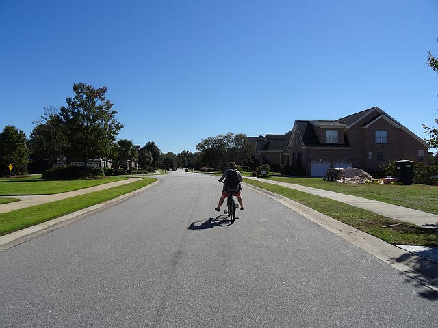 cycling-1114206_640