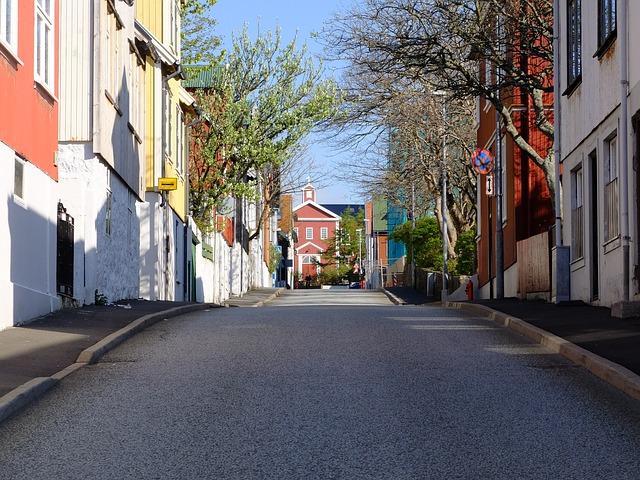 street-1629172_640