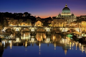 Holiday in Italy – the best destination