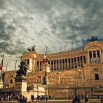 Europe is amazing! The best destinations