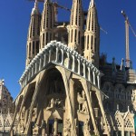 A few days in Barcelona: what ought to be seen?